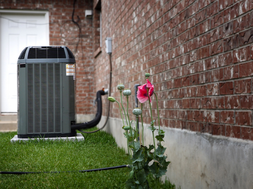 3 signs you need to replace your air conditioning unit